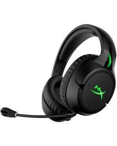 HyperX  CloudX Flight for Xbox - Wireless Gaming Headset