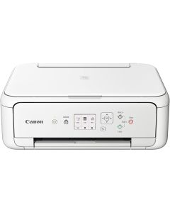 Canon PIXMA TS5151 3-in-1 Printer - White