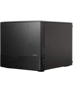 Fractal Design Node 804 Computer Case - Black