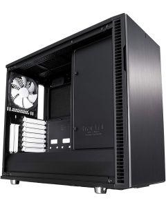 Fractal Design Define R6 - Mid Tower Computer Case - ATX