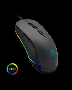 Strike Gaming Mouse Pulsing RGB