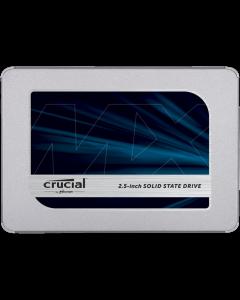 """Crucial MX500 1TB SSD 2.5"""" OEM"""