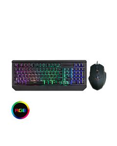 Blade Keyboard and Mouse Kit