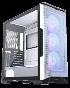 Phanteks ECLIPSE P500A DRGB White