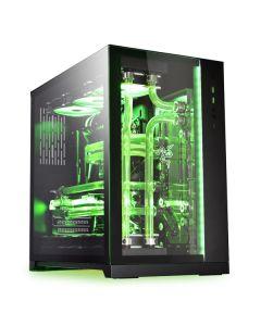 Lian Li pc-o11-dynamic-razer-edition