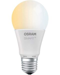 OSRAM Smart+ LED, ZigBee Compatible  Lamp with E27 Socket