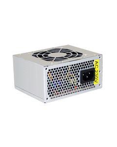 400W Micro Atx PSU M-400U