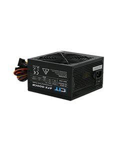 500W Builder Power Supply Bulk Pack