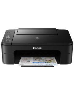CANON PIXMA TS3355 All-in-One Wireless Inkjet Printer