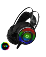 G200 Gaming Headset and Mic