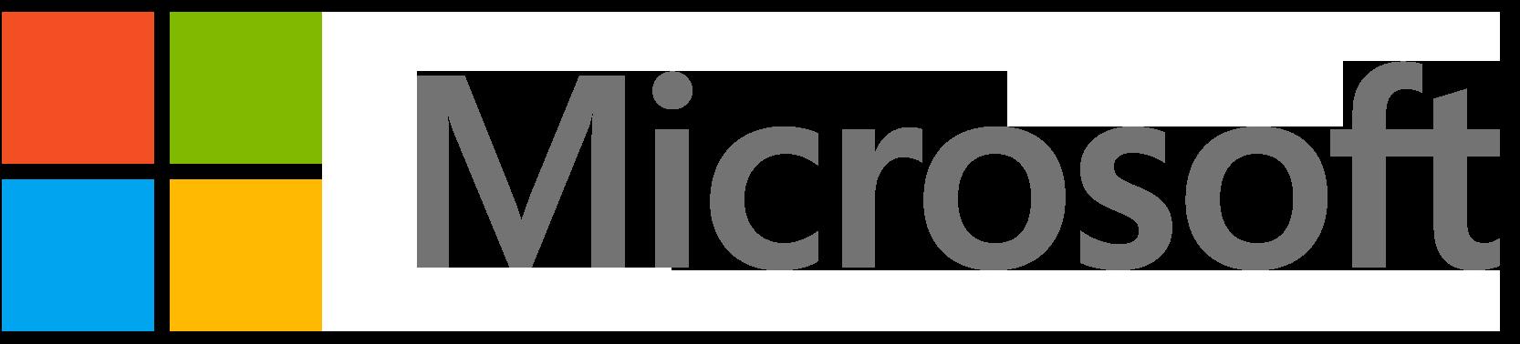 Micrososft
